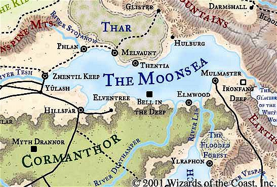 Map of the Moonsea Moonsea_lg